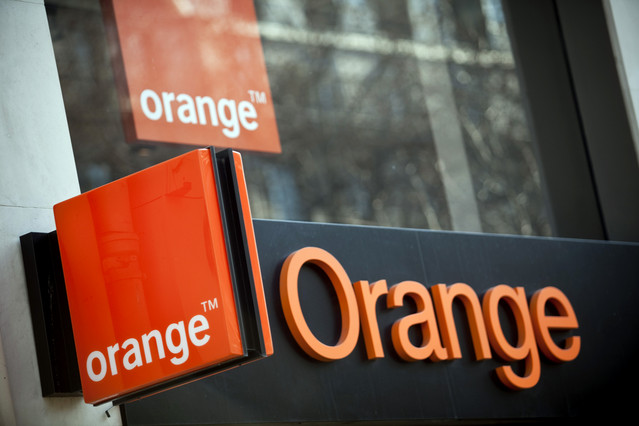 Orange au Maroc Recrute En Plusieurs Postes