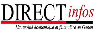 Direct Infos Gabon