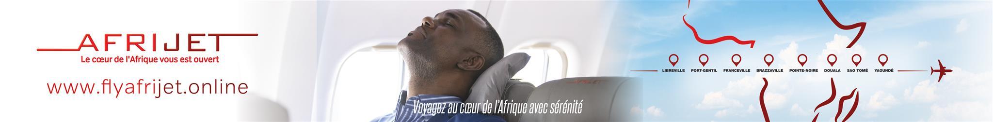 Bannie¦Çre-Afrijet-728x90